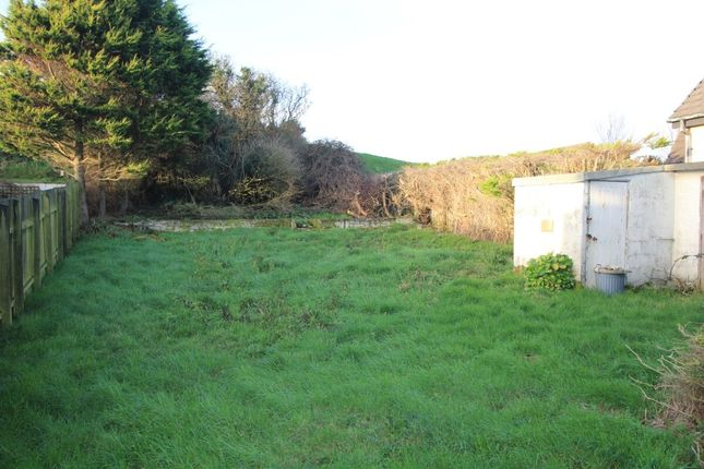 Thumbnail Land for sale in Green Road, Millisle