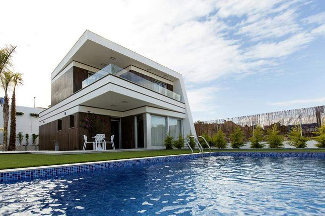 3 bed villa for sale in 03189 Villamartín, Alicante, Spain