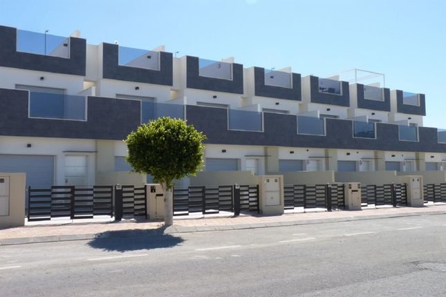 Thumbnail Commercial property for sale in Torre De La Horadada, Costa Blanca, Spain