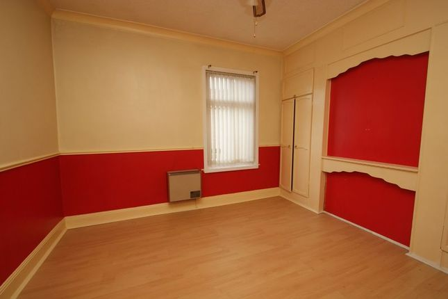 Photo 9 of Jubilee Street, North Ormesby, Middlesbrough TS3