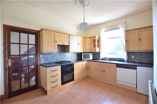 Thumbnail Terraced house to rent in Victoria Terrace, Bath, Somerset