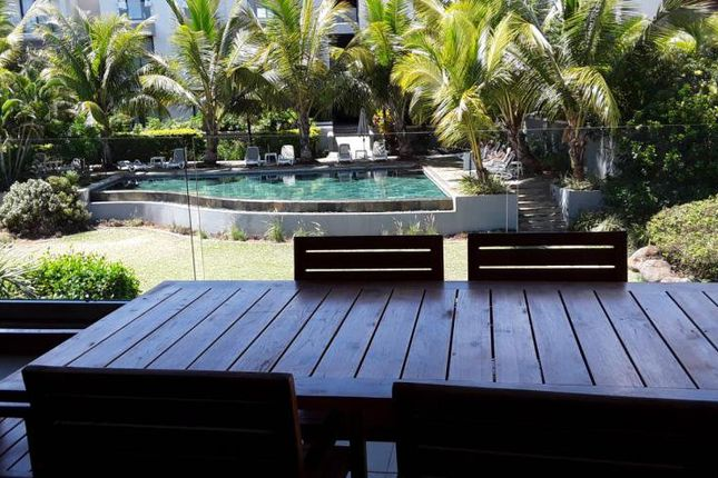 Thumbnail Apartment for sale in Grand Baie, Mauritius
