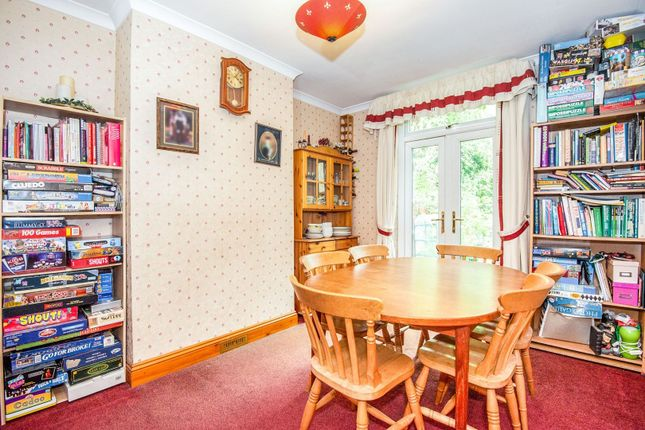 Dining Room of Kingston Road, Leatherhead KT22