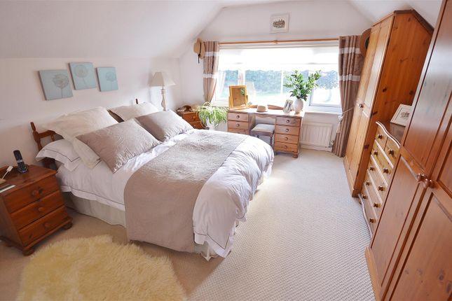 Bedroom One of Aylesbury Drive, Holland-On-Sea, Clacton-On-Sea CO15
