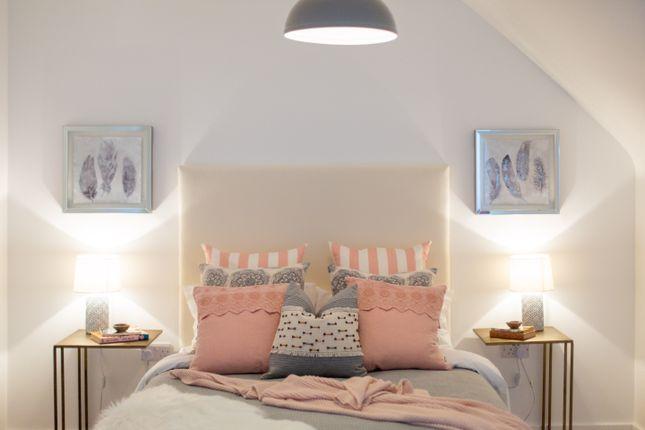 Bedroom 1 of Ranelagh Road, Malvern WR14