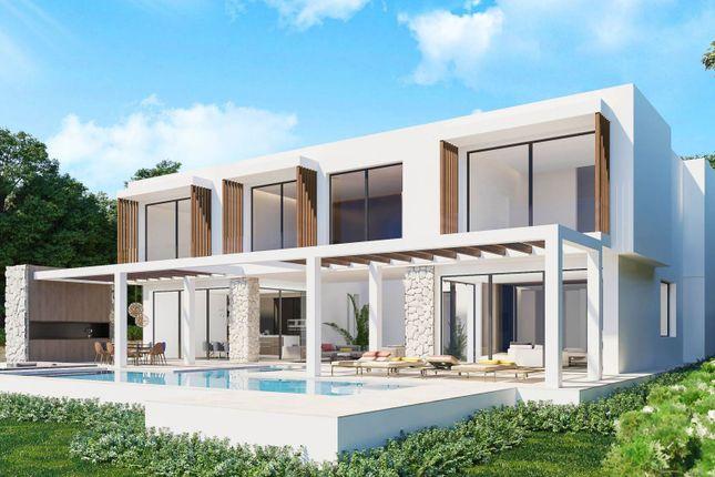 Thumbnail Villa for sale in Puigderrós, Llucmajor, Majorca, Balearic Islands, Spain