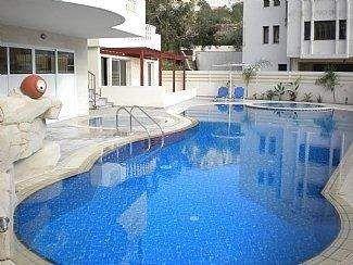 1 bed apartment for sale in Oroklini Promenade, Oroklini, Cyprus