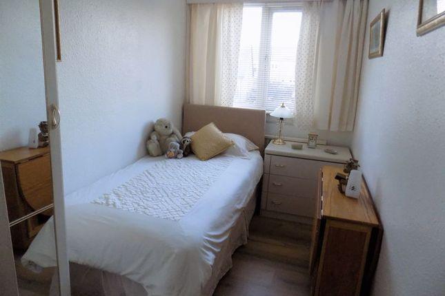 Bedroom 3 of Dorrator Road, Camelon, Falkirk FK1