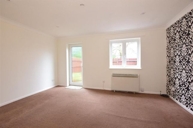 Lounge/Diner of Japonica Close, Lords Wood, Chatham, Kent ME5