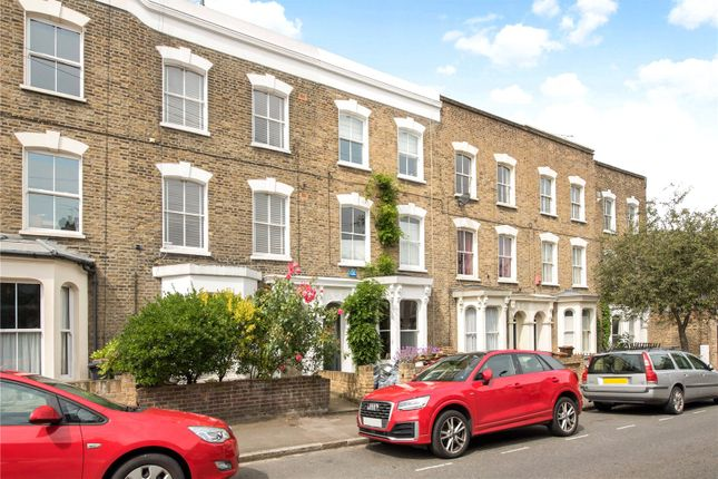 Picture No. 14 of Queen Anne Road, South Hackney, London E9
