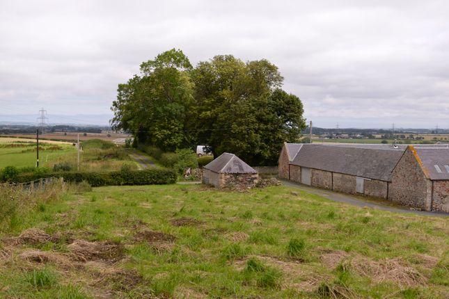 Thumbnail Land for sale in Hardacres Farm, Greenlaw