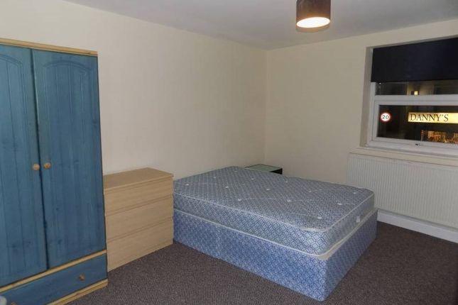Thumbnail Room to rent in Chorley Road, Swinton, Salford