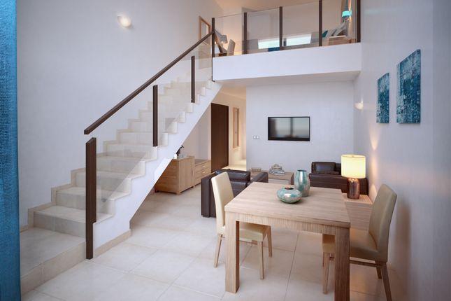 Thumbnail Apartment for sale in Boa Vista, Cape Verde