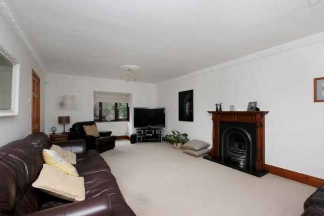 Lounge of Lings Lane, Wickersley, Rotherham, South Yorkshire S66