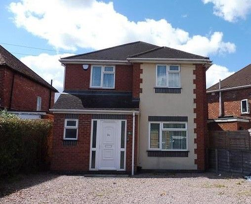 houses to let in eglamour way heathcote warwick cv34 homes to