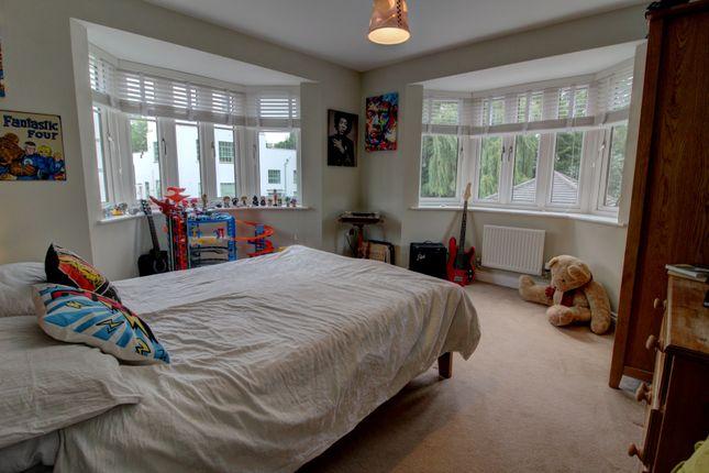 Bedroom 3 of Leatherworks Way, Northampton NN3