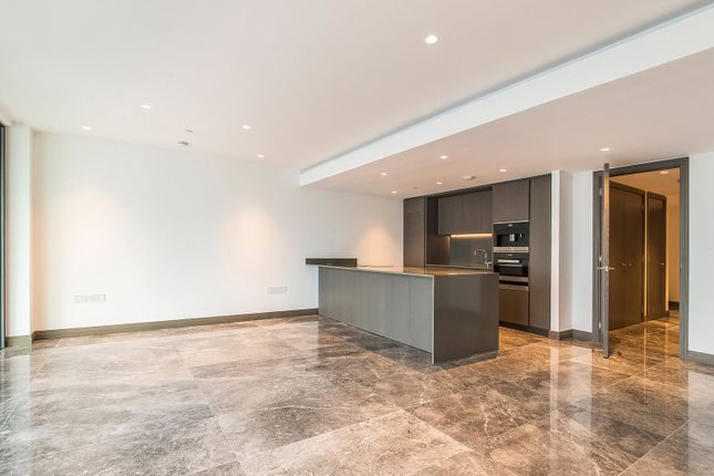 Flat to rent in One Blackfriars, 1 Blackfriars Road