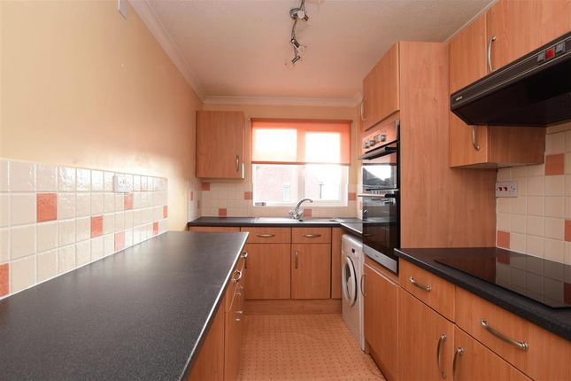 Kitchen of Windsor Close, Southwater, West Sussex RH13