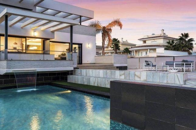 Thumbnail Villa for sale in Ciudad Quesada, Alicante, Valencia