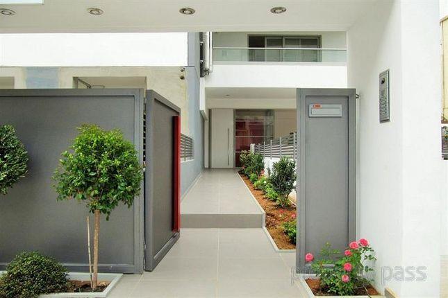 Thumbnail Apartment for sale in Chalandri, North Athens, Attica, North Athens, Attica, Greece