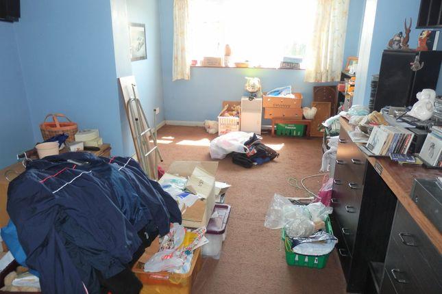 Bedroom 1 of Valley Road, Dovercourt CO12