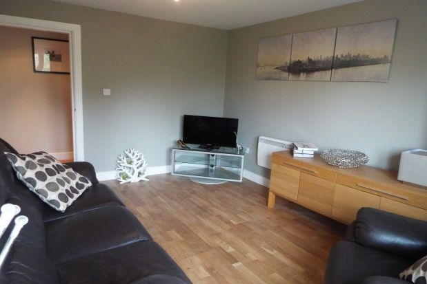 Thumbnail Property to rent in Etruria Road, Stoke-On-Trent