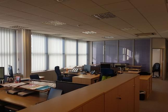 Thumbnail Office to let in Offices At Amethyst Group, Lodge Road, Staplehurst, Kent