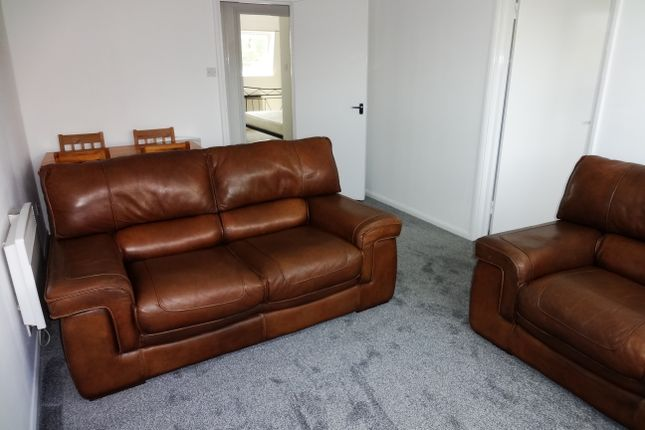 Lounge: of Falcon Court, Ware SG12
