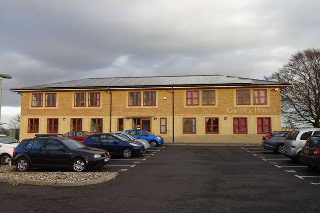 Thumbnail Office to let in Miners Way, Aylesham