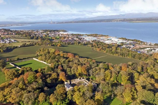 Thumbnail Land for sale in Carriden Steadings, Muirhouses