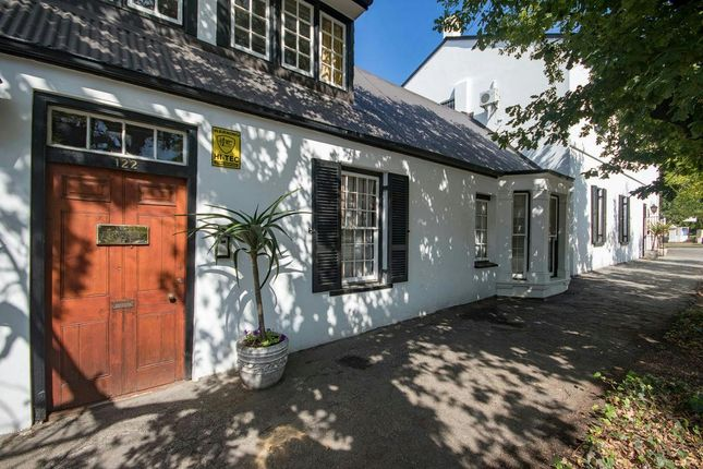Thumbnail Property for sale in 122 High St, Grahamstown, 6139, South Africa