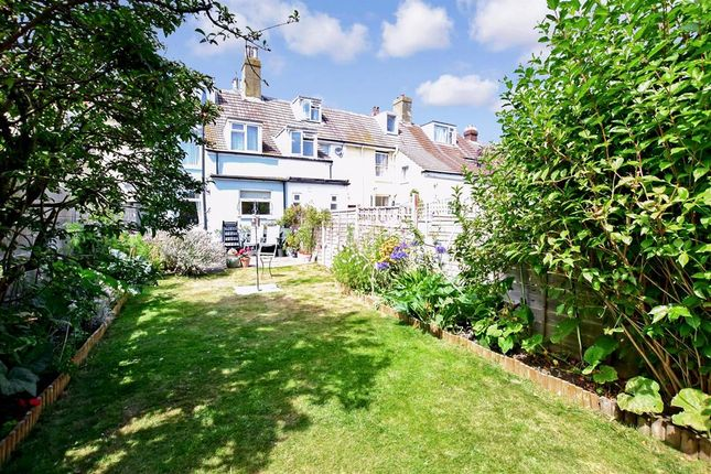 Terraced house for sale in Wincheap, Canterbury, Kent