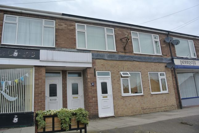 Thumbnail Studio to rent in Stutton Road, Tadcaster