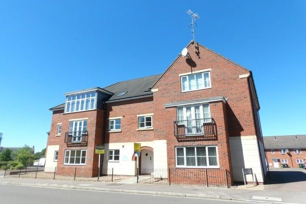 Bed Houses For Rent In Arnold Nottingham