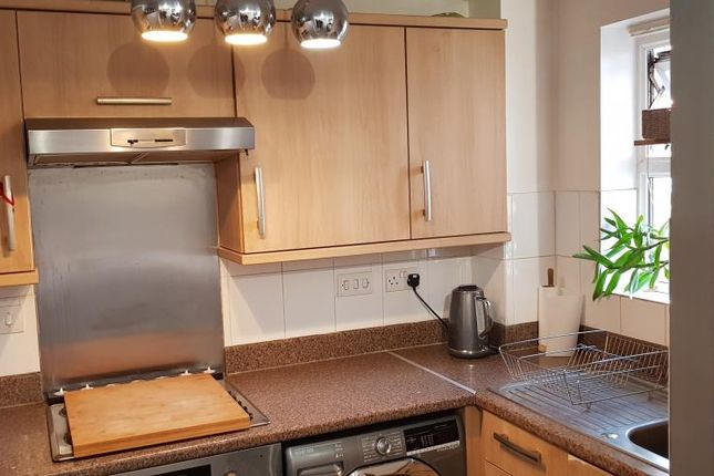 Kitchen of Banbury, Oxfordshire OX16