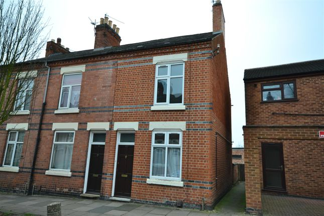 2 Bed Terraced House For Sale In Lorne Road, Leicester Le2  43373467  Zoopla. Yitel Dalian Hotel. Yashidu Suites Hotel. Gite Le Terra Nostra. Oakwood Premier Coex Center. Epirus Lux Palace Hotel. Hotel Missoni. Hermes Palace Hotel. Rieger Hotel