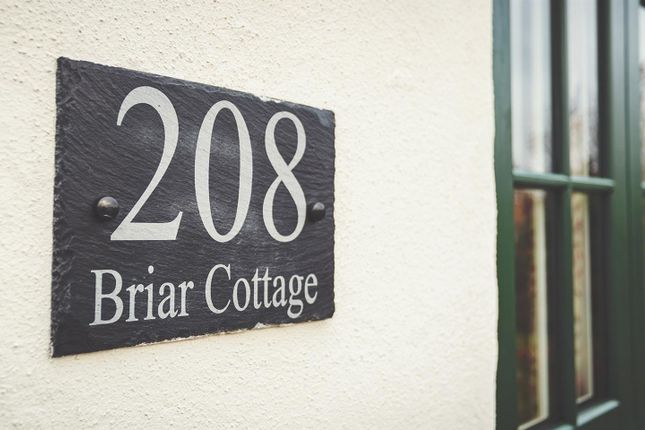 Ay3A9742 of Burley Lane, Quarndon, Derby DE22