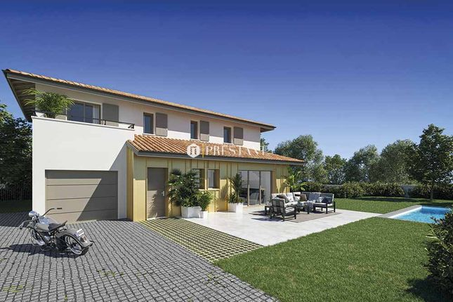 Thumbnail Property for sale in Anglet, Pyrénées Atlantiques, France