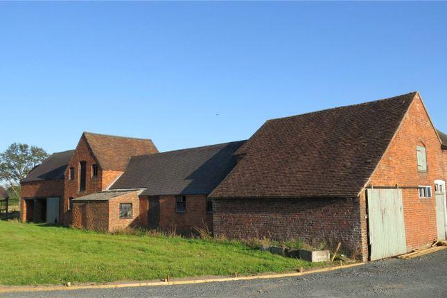 Picture No. 15 of Lizard Grange Farm, Tong, Shifnal, Shropshire TF11