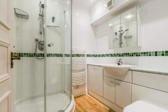 Bathroom of Fedden Village, Nore Road, Portishead, North Somerset BS20