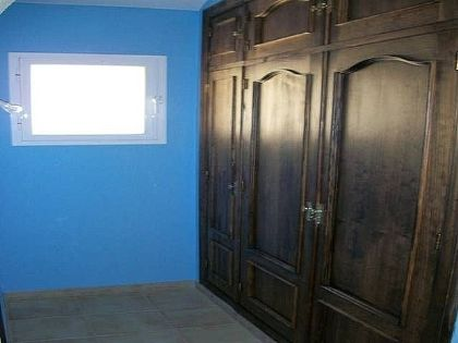 11.Room of Spain, Málaga, Guaro
