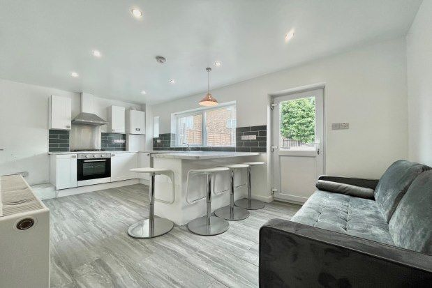 Find 4 Bedroom Properties To Rent In Portsmouth Zoopla