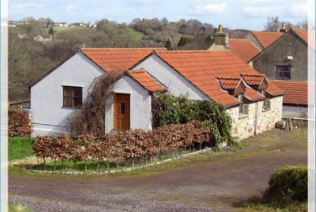 Thumbnail Property to rent in Whitehole Farm, Whitehole Hill, Leigh-On-Mendip