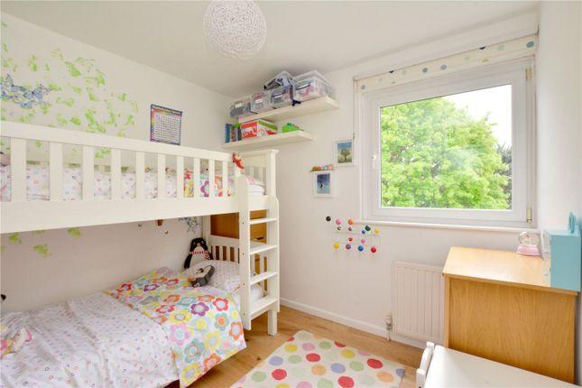 Bedroom of Coleraine Road, Blackheath, London SE3