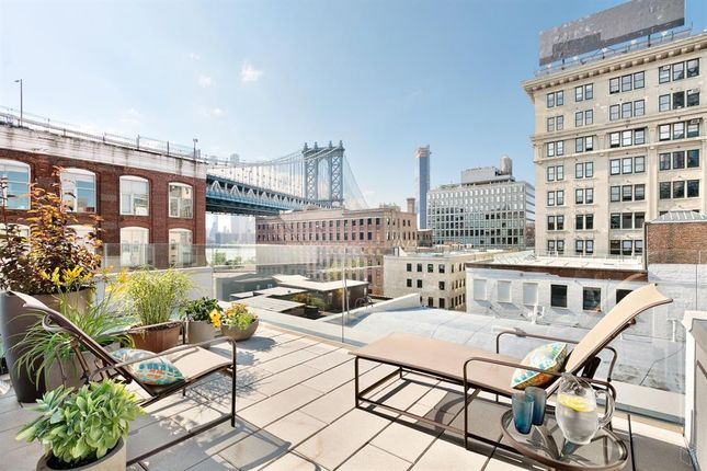 Phenomenal Properties For Sale In Brooklyn Borough Brooklyn New York Download Free Architecture Designs Terchretrmadebymaigaardcom