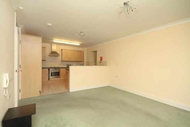 Picture No.07 of Roman Ridge, 2 Lavender Way, Sheffield, South Yorkshire S5