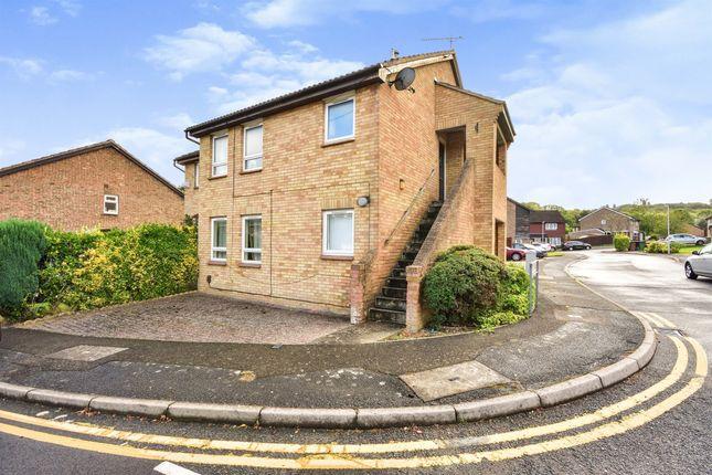 Studio for sale in Ashenden Walk, Tunbridge Wells TN2