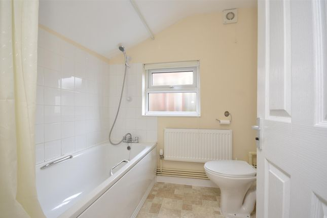 Bathroom of Paganhill, Stroud, Gloucestershire GL5