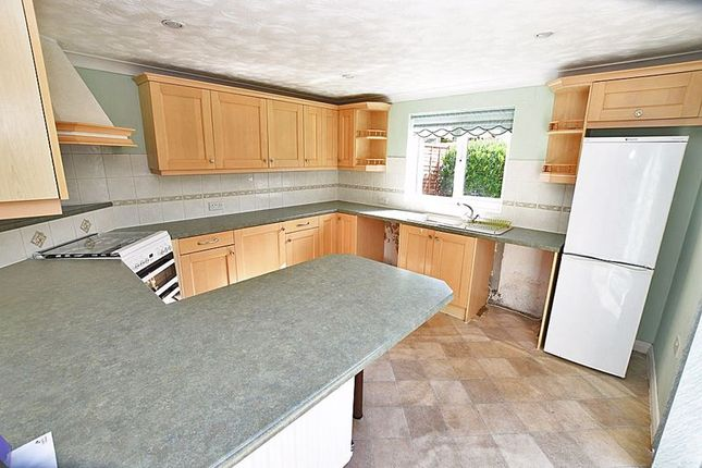 Photo 17 of Hill Brow, Bearsted, Maidstone ME14