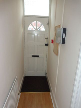 Thumbnail Terraced house to rent in 29 George Street, Leamington Spa